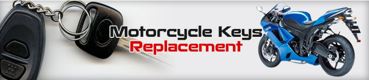 bottom-banner Motorcycle Keys Replacement