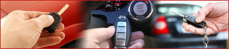 car-key-replacement-banner Car Key Replacement