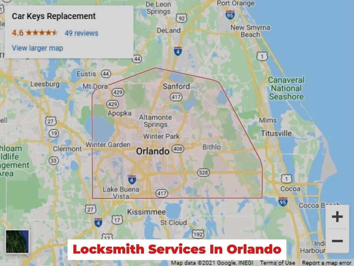 Locksmith-Services-Orlando-Car-Keys-Replacement Home
