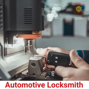 Automotive-Locksmith-Services-Car-Keys-Replacement-Orlando-Metro-407-993-1433-300x300 Orlando Metropolitan Locksmith- Car Keys Replacement Orlando Metro