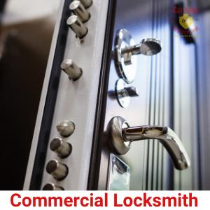 Commercial-Locksmith-Services-Car-Keys-Replacement-Orlando-Metro-407-993-1433-300x300 Orlando Metropolitan Locksmith- Car Keys Replacement Orlando Metro
