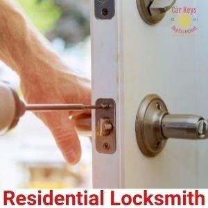 Residential-Locksmith-Services-Car-Keys-Replacement-Orlando-Metro-407-993-1433-300x300 Orlando Metropolitan Locksmith- Car Keys Replacement Orlando Metro