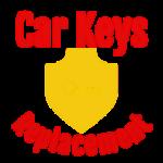 Car Keys Replacement- Orlando's Top Car Locksmith Company (407) 258-1377