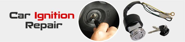 car ignition repair in orlando